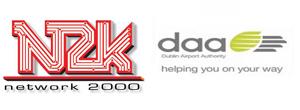 Network 2000 DAA